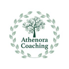 Athena Coaching