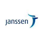 Janssen Pharma