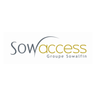 Sowaccess